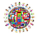 Multicultural Night Is Coming ~ Tuesday, Feb. 2