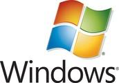 ----------WINDOWS----------