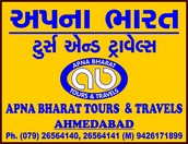 VAISHNAV YATRA BY VAISHNAV ORGANIZER WITH BEST SERVICES