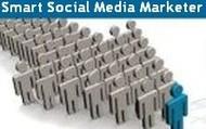 Smart Social Media Marketer
