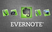 Evernote: Kidwatching in the Digital Age