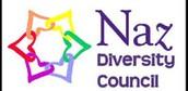 Diversity Council Mission Statement: