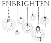 Enbrighten Series: Scaffolding Student Thinking