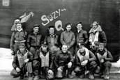67th Bombardier Squadron