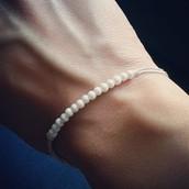 Wisdom Bracelet