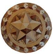 Dodecaedro Stellato