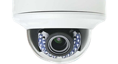 Best HD-CCTv Camera Deals in Town