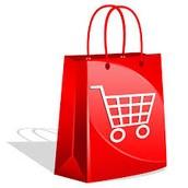 Visit Our Shop at: