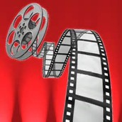 ACP FALL FILM FESTIVAL REGISTRATION IS NOW OPEN!