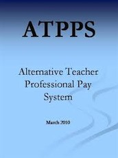 ATPPS Info...