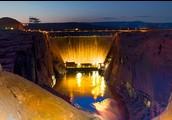 Water Renewable
