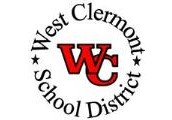 West Clermont Local School District