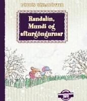Randalín og Mundi og afturgöngurnar