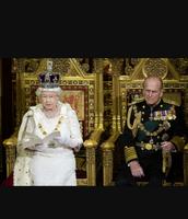 Constructional monarchy