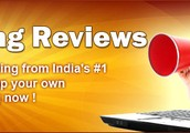 Are you looking for best web hosting provider in India?