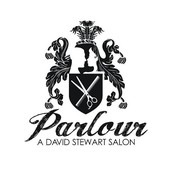 Parlour, a luxury boutique hair salon in the heart of downtown San Luis Obispo hosts an Evening of Beauty to benefit The Global Foundation for the Prevention of Blindness.