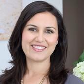 Maggie Lopez - Associate Stylist