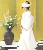 Shiromoku
