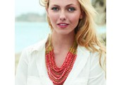 Sheila Rambeck, Independent Stella & Dot Stylist