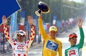 2005 Tour de France