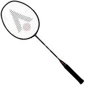 badminton badminton buy a good net badminton