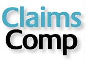 Call Sam at 678-205-4499 or visit claimscomp.com