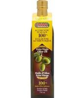 Emma Extra Virgin Olive Oil 750ml 4.99!