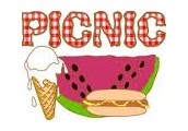 Don't Miss the Year-End Picnic