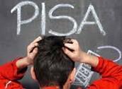 PISA ( Programme for International Student Assessment