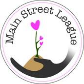Main Street League