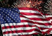 MEDIA ADVISORY: Now Hear This: Protect Kids' Ears During July 4th Fireworks