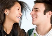 The best way to Really Get Your ExBoyfriend Back: The Important Thing To Your Success