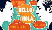 The Diversity of Language