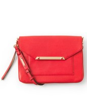 Tia Cross Body