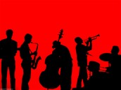Jazz at the Marsh