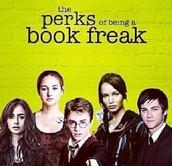 Student Book Club