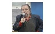 Ernesto Maggiotto Caxeiro