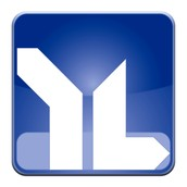 Young Life News - Extra Fun Leadership