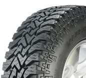 Standard Tire