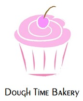 I Look forward to creating your perfect cake!