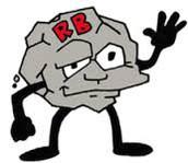 Rock Brain