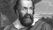 Galileo Galilie😍😍😂🤗