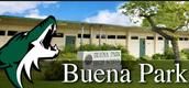 Buena Park High School Information