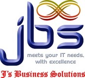 J's Business Solution