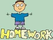 Homework:)