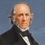 Sam Houston can do great things for Texas