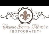 Chaque Bonne Memoire Photography