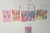 Students Celebrate Kindness Day