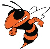 Hornet Enrichment Academy