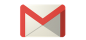 Student Google Mail and Google Integration